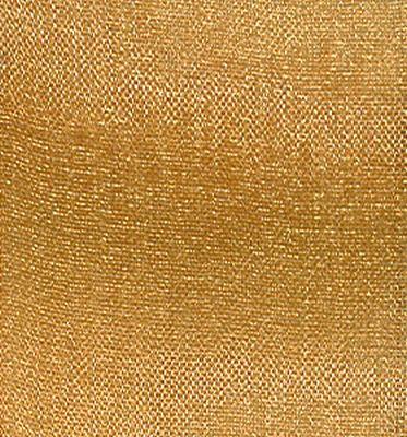304 gold