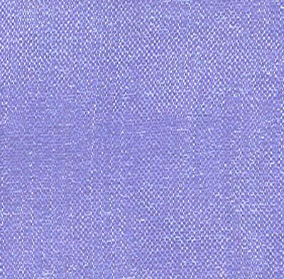 321 iris