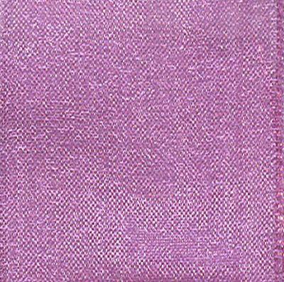 335 dusty pink
