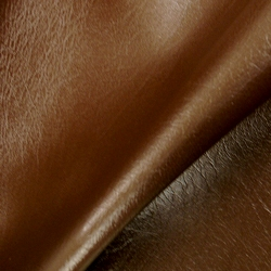 Soft Dress Leatherette