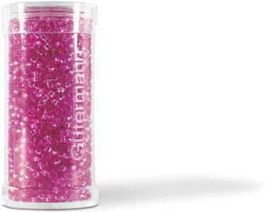 Gutermann Seed/Rocaille Beads