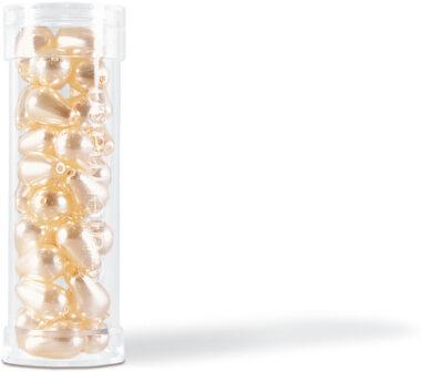 Gutermann Shaped Glass Pearls