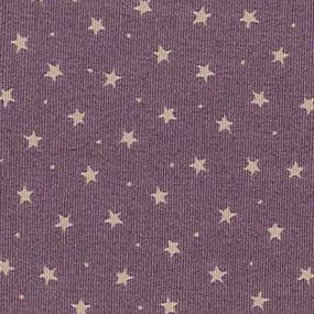 dusty lilac 52