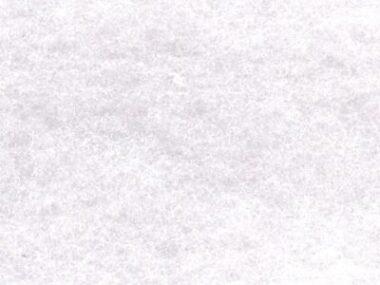 Vilene Volume Fleece Sew In 2V248