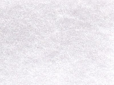 Vilene Volume Fleece Fusible H640