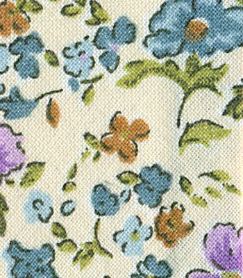 Patterned Cotton Bias Binding Collection