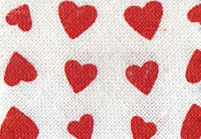 HEARTS 2459