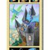 Wizard Fun Panel Quilting Treasures