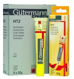 Gutermann Glue