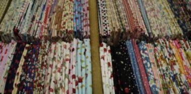 The Cotton Poplin Bundle