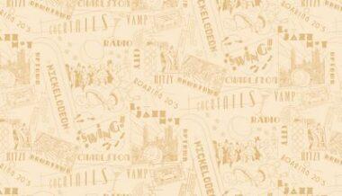 Makower Gatsby Tonal Cotton Fabric