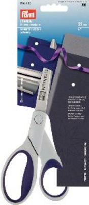 Prym Titanium Scissors 21cm 8inch
