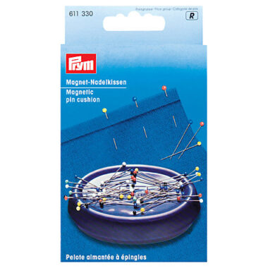 Magnetic Pin Cushion Prym Sewing Product