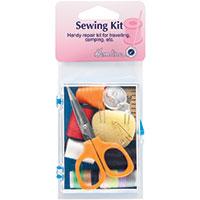 Handy Repair Sewing Kit