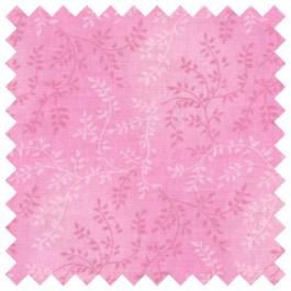 Pink P101_3