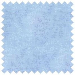 Pale Blue P200_2