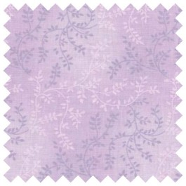 Lilac P402_2