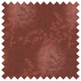 Brown P1301_2
