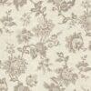 Makower Vintage Floral Cotton Fabric