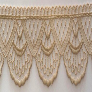 Vintage lace WT2705