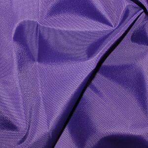 Lightweight Water Resistant Fabric