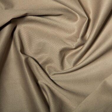 Gaberchino Dress Making Fabric