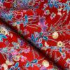 Heaven Pima Tana Cotton Lawn Dress Fabric