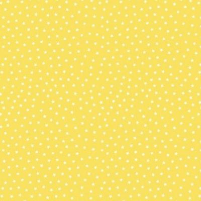 Br Yellow