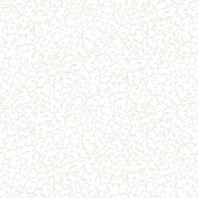 White W1