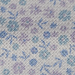 blue/lilac5092