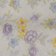 lilac/yellow8198