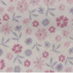 pink/lilac5093