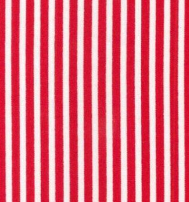 Pin Stripe Cotton Poplin Collection