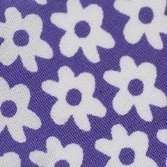 purple12195