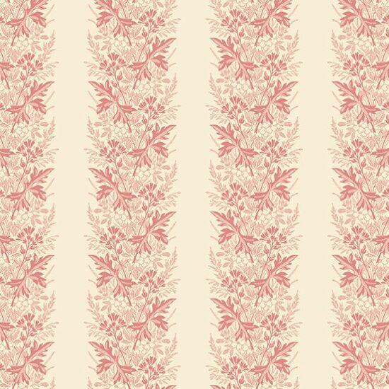 Edyta Little Sweethearts Makower Fabric