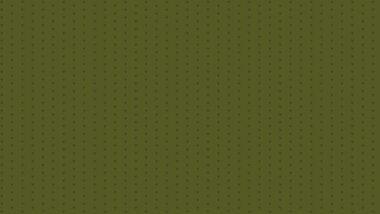 Bijoux Vee Fatigue Makower Fabric