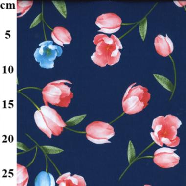 Lillian Silky Satin Dress Fabric