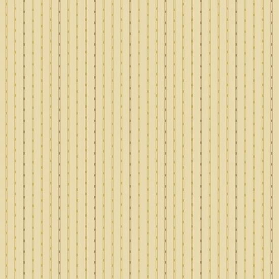 Sonoma Rustic Gate Makower Fabric