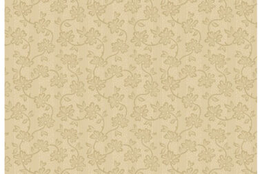 Sonoma Honeysuckle Makower Fabric