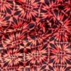 John Kaldor 21209 Florence Jersey Dress Fabric