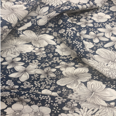 Harper Pima Tana Lawn Fabric