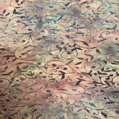 Sea Island 6/272 Batik Fabric