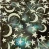 Sea Island 6/300 Batik Fabric