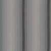 Kaleidoscope Stripe By Alison Glass Fabric
