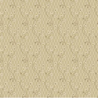 Sonoma Sweetheart Edyta Sitar Makower Fabric