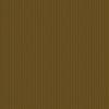Trinkets Zig Zag Stripe Makower Fabric