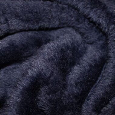 Double Sided Supersoft Fleece Fabric