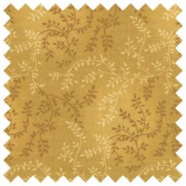 Sew Simple Tonal 108inch Wide Backing Fabric