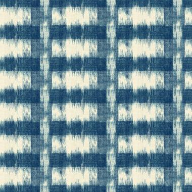 Renee Nanneman Annabella Plaid Makower Fabric