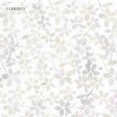 Sea Island Batik 6/1004 Cotton Fabric